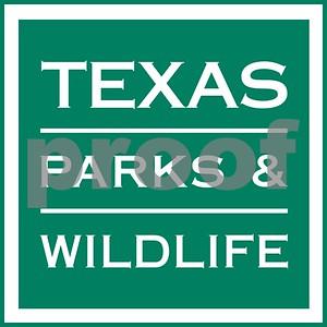 big-time-texas-hunt-winners-named