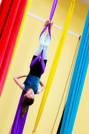 CircusArts2