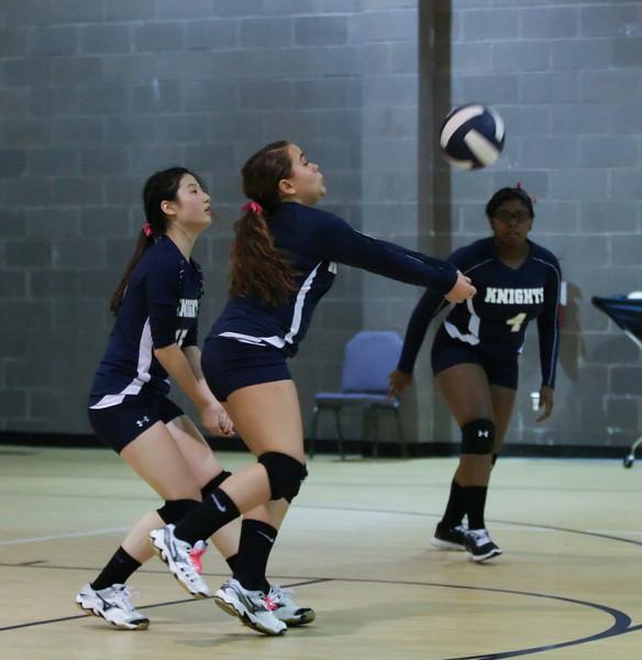 VCA Knights Volleyball 2013-93.jpg