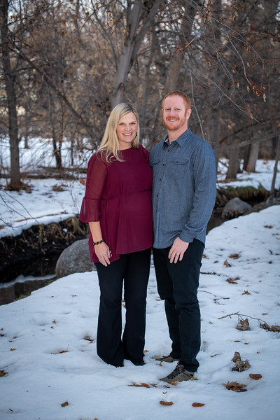 2019-12-07 Anna and James Baby Bump 005.jpg