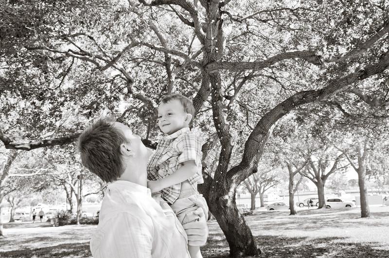 2012 Cowan Family Edits (162).jpg