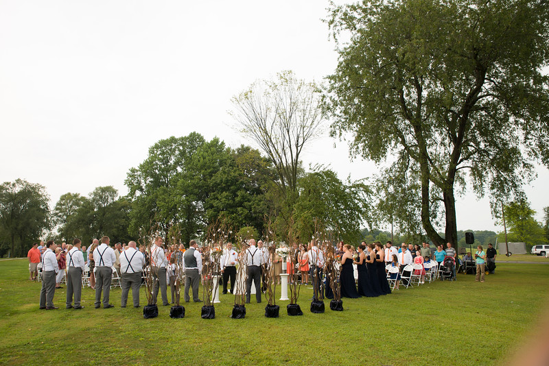 Waters wedding390.jpg