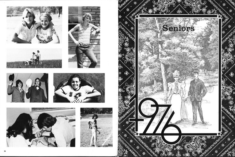 1976 ybook__Page_21.jpg