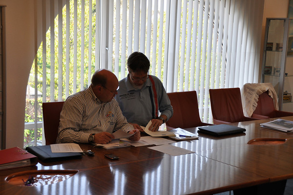 2010-04-24 Algemene Ledenvergadering ES Register