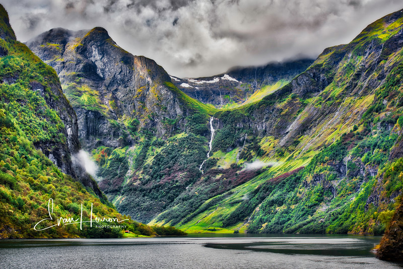 Unesco Naeorfjord lg.jpg