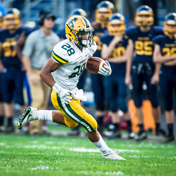 Amherst VS Olmsted Falls-19.jpg