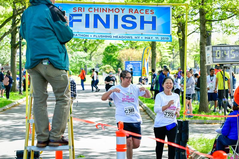 20190511_5K & Half Marathon_318.jpg