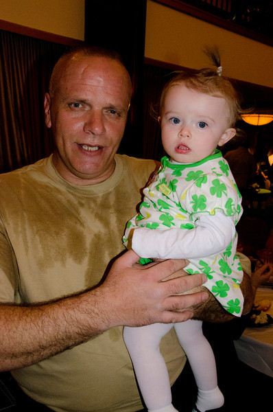 2012 Camden County Emerald Society583.jpg