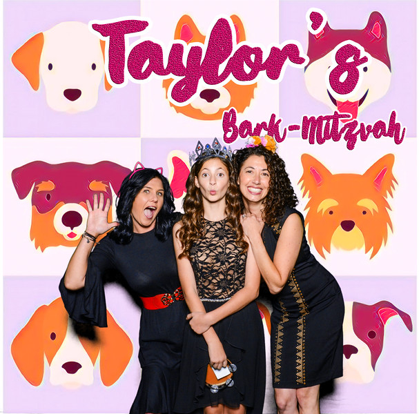 Taylors pawmitzvah-20743.jpg