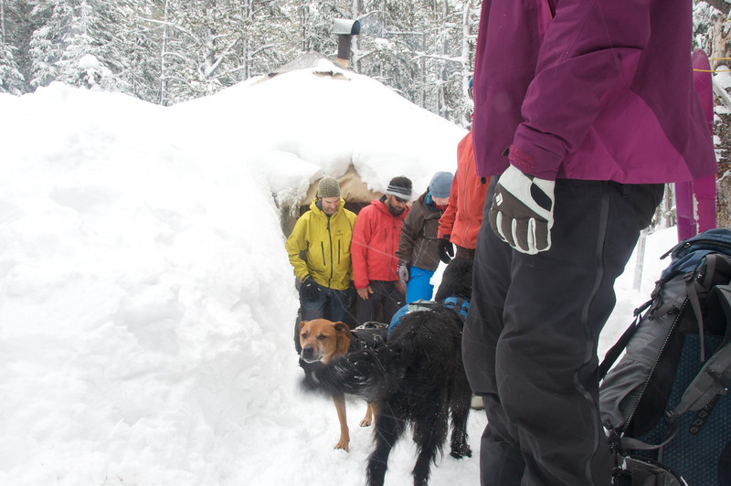 Wallowa Alpine Huts_03-12116
