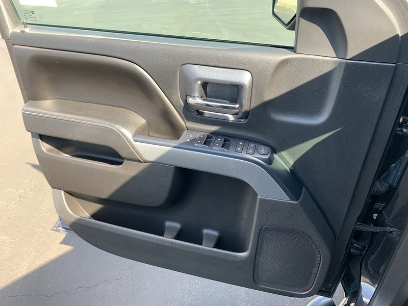 Chevy 2013 Z71 (10).jpg