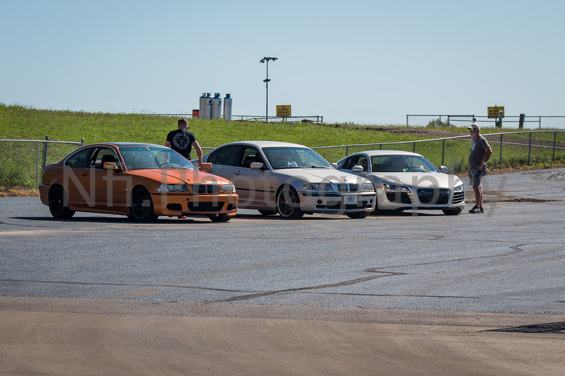 Flat Out Group 2-248.jpg