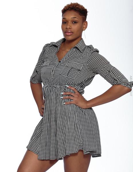 Short Gray Dress-6.jpg