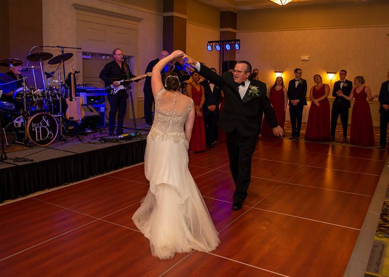 Simoneau-Wedding-2019--1333.jpg