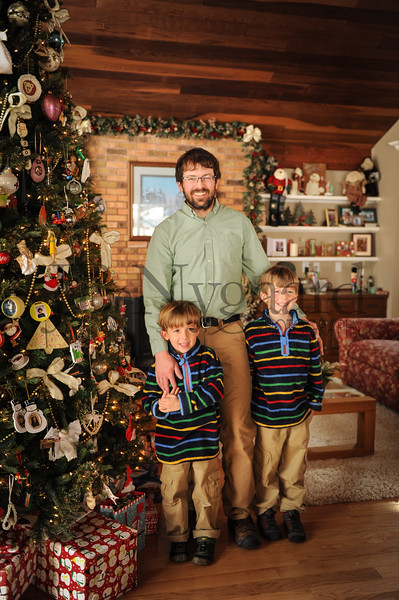 12-29-17 Jonathan Edwards with sons Parker and Hunter-1.jpg