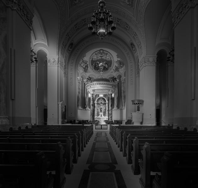 CathedralLrg.jpg