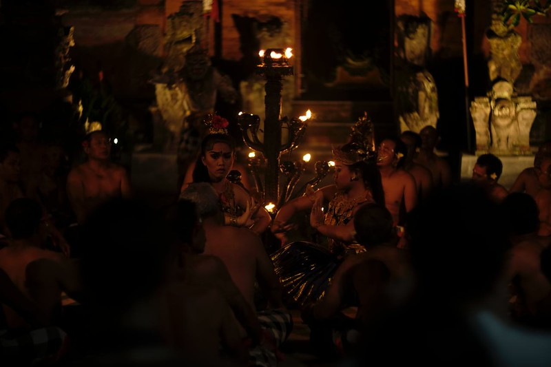 Trip of Wonders Day 11 @Bali 0330.JPG