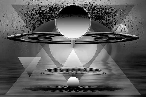 Untitled 16 b-w.jpg