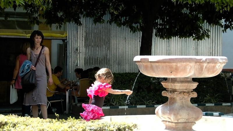 Seville066EPV0432.jpg