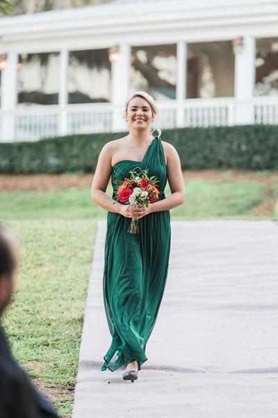 ELP0125 Alyssa & Harold Orlando wedding 655.jpg