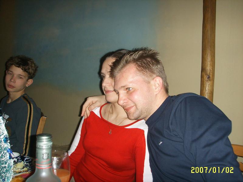 2006-12-31 Новый год - Кострома 178.JPG