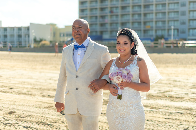 VBWC SPAN 09072019 Virginia Beach Wedding Image #41 (C) Robert Hamm.jpg