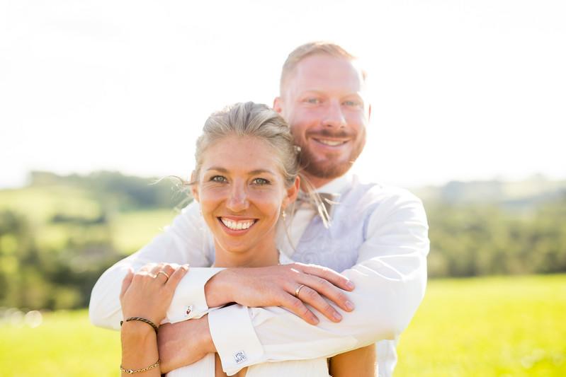 La Rici Photography - Wedding Memmingen 515 Photo_.jpg