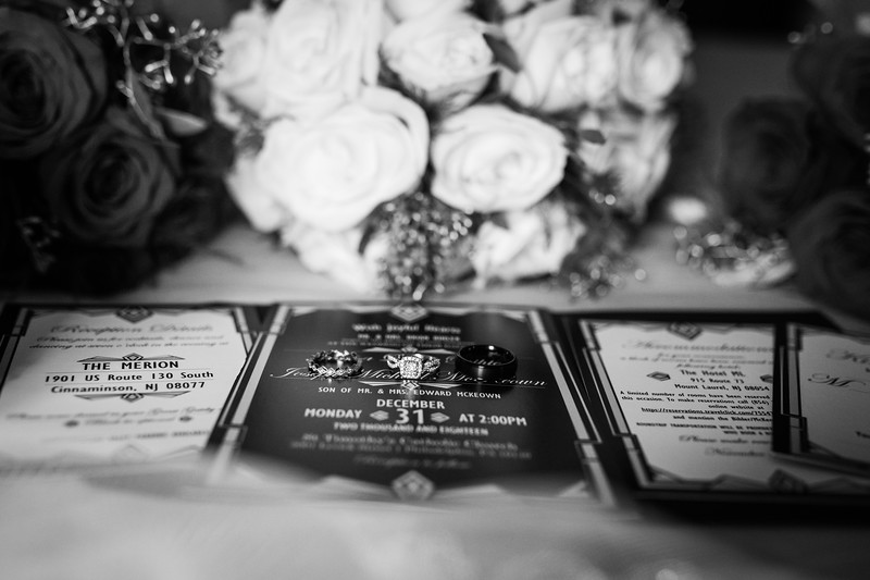 Jess + Joe Wedding-011.jpg