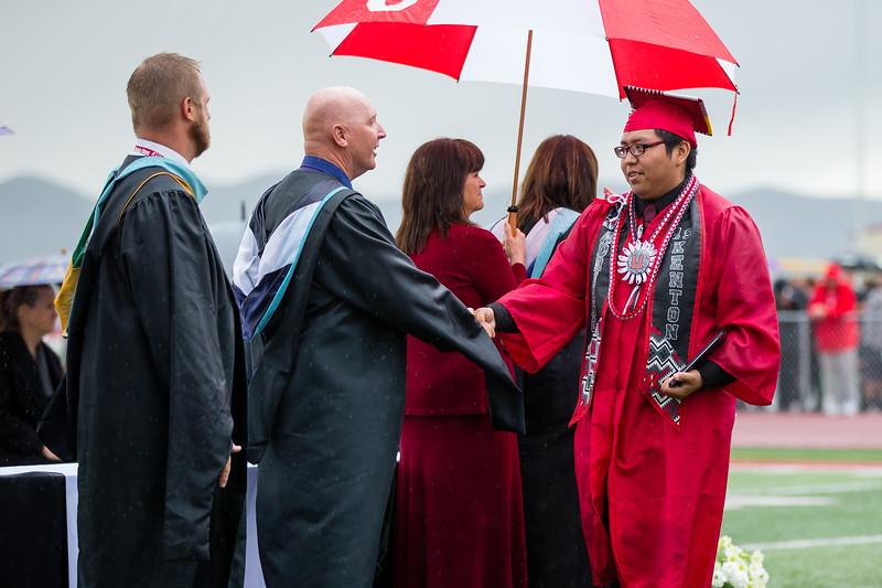 2019 Uintah High Graduation 405.JPG