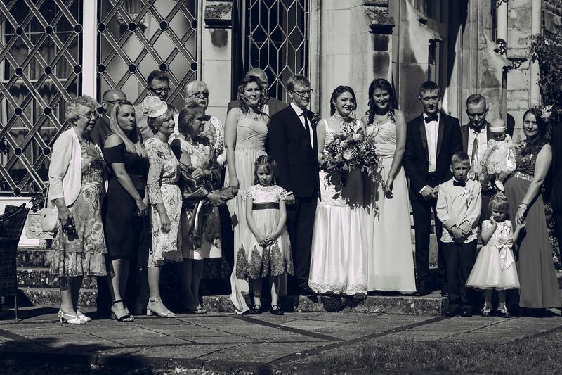 wedding orton 45.jpg
