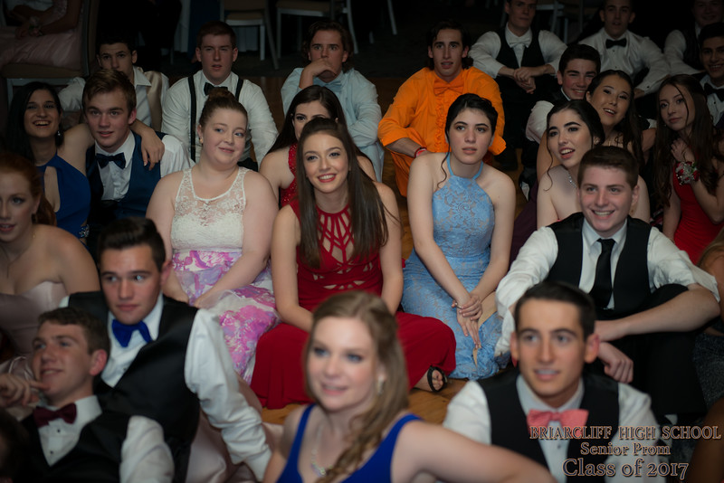 HJQphotography_2017 Briarcliff HS PROM-325.jpg