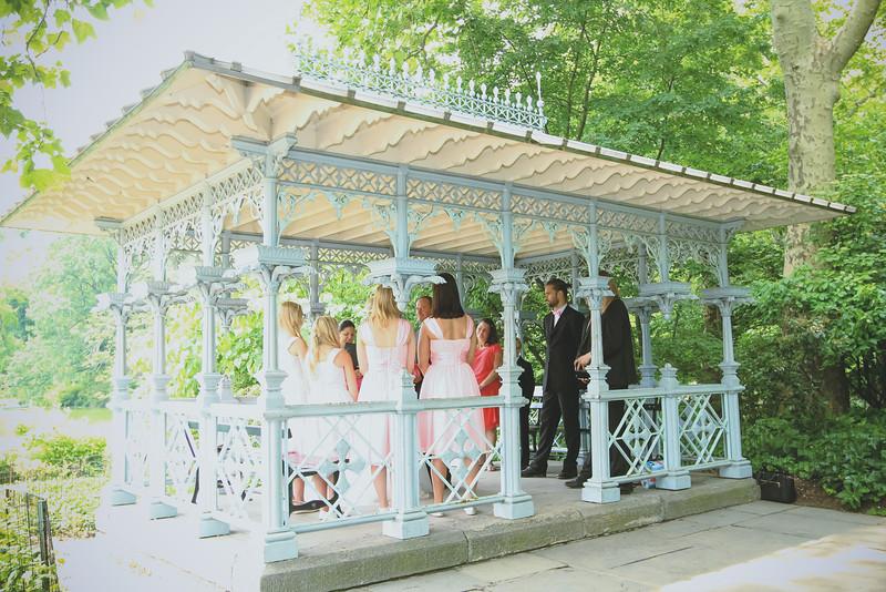 Inger & Anders - Central Park Wedding-42.jpg