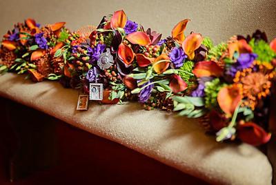 Flowers-2740.jpg