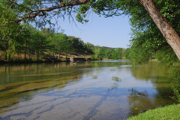 Texas Hill Country2