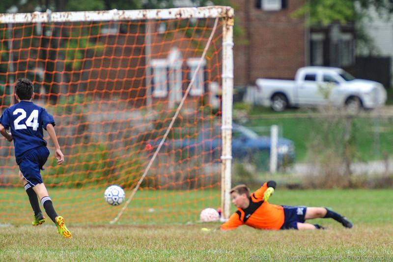 2016-10-01_ASCS-Soccer_v_ICS@ChelseaManorDE_13.jpg