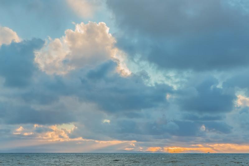 Sunset Sky 00087.jpg