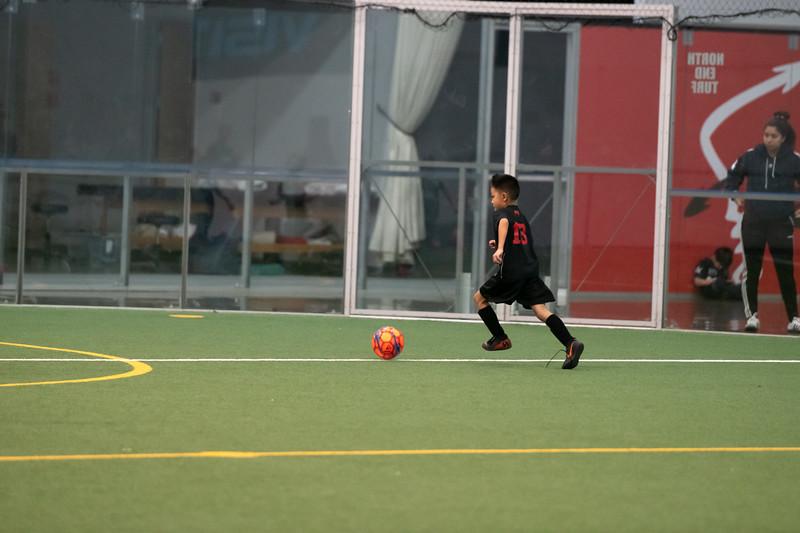 Cobras_Soccer_2019_03_02-42.jpg