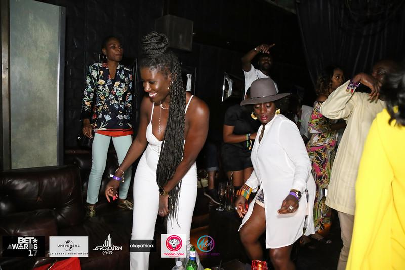BET_Afropolitan LA_Afterparty_WM-0426.JPG