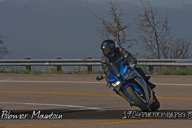 20090321 Palomar 152.jpg
