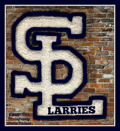 SLC SPORTS
