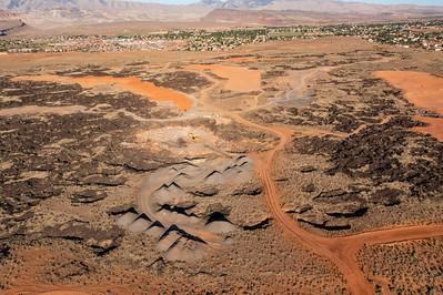 2021-05-28 Black Desert Construction