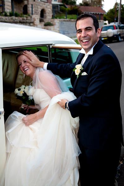 weddings-75.jpg