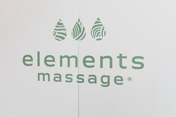 Elements Massage Conference 2018