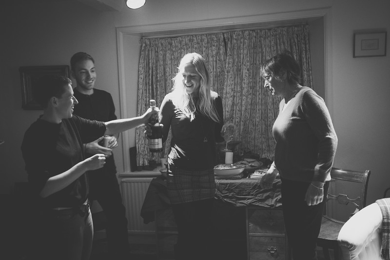 oxford party-5.jpg