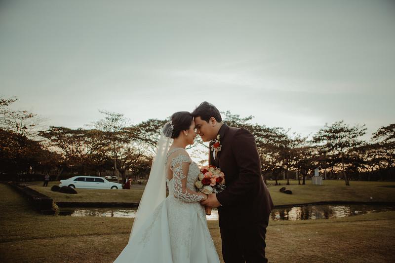 Dino Jude Wedding-874.jpg