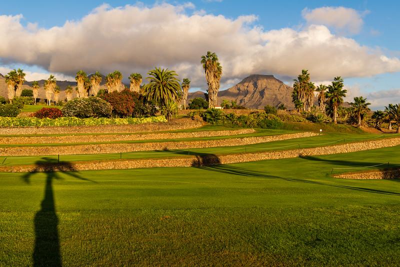 Golf Adeje_20191013_4350.jpg