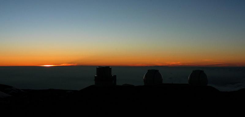 325- 20080414- Hawaii 19- Mauna Kea DSC_3372.jpg