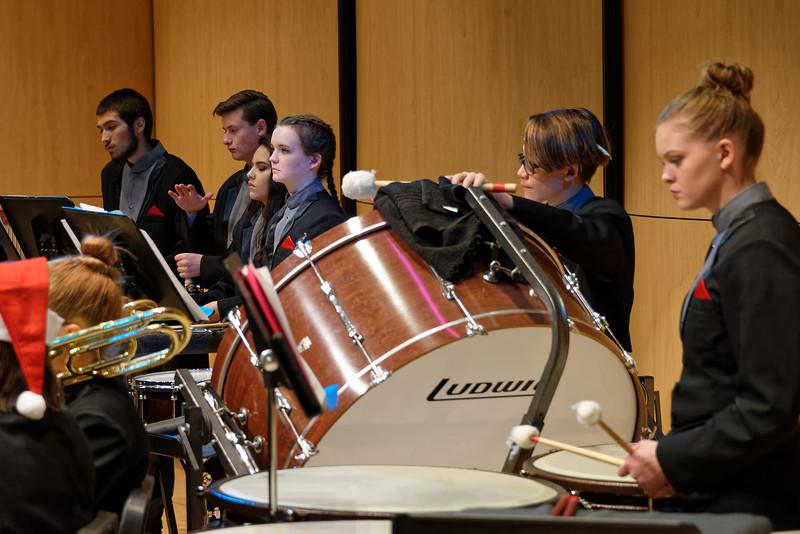 086-Valencia Wind Symphony.jpg