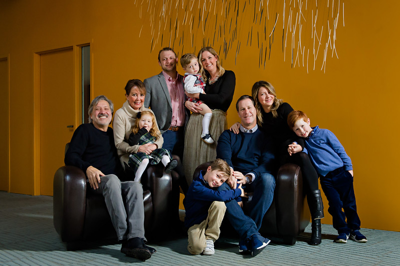 Rogers and Family1057.JPG