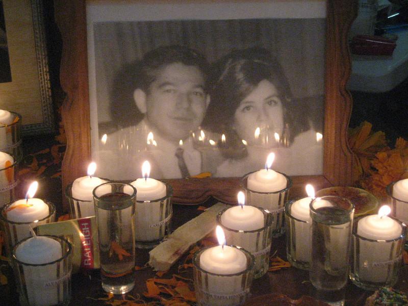 2008.11 Dia de los Muertos 072.jpg